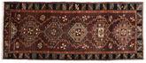 Herki tapijt XCGZV139