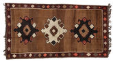 Herki szőnyeg XCGZV141