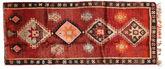 Herki tapijt XCGZV134
