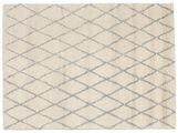 Queens - Grijs - Comb. tapijt CVD20629