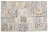 Patchwork carpet XCGZS657