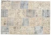 Patchwork szőnyeg XCGZS598