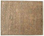 Himalaya carpet MSRA5