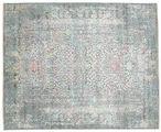 Himalaya carpet MSRA8