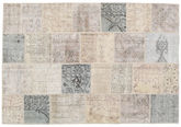 Patchwork carpet XCGZS572