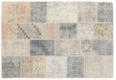 Patchwork tapijt XCGZS570