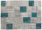 Patchwork tapijt XCGZS540