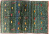 Gabbeh Perzisch tapijt AXVZZZZQ136