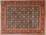 Tabriz Patina carpet AXVZZZZQ302