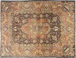 Kashmar Patina carpet AXVZZZZQ309