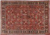 Mahal Patina carpet AXVZZZZQ310