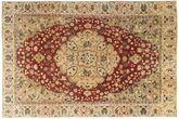 Tabriz Patina carpet AXVZZZZQ325