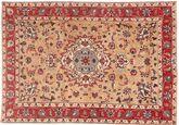 Mashad Patina tapijt AXVZZZZQ326
