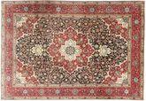 Tabriz carpet AXVZZZZQ2426