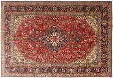 Tabriz szőnyeg AXVZZZZQ2469