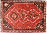 Qashqai carpet AXVZZZZQ2431