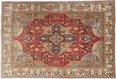 Tabriz carpet AXVZZZZQ2432