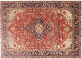 Tabriz szőnyeg AXVZZZZQ1939