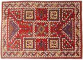 Kurdi Ghuchan tapijt AXVZZZZQ1946