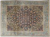 Najafabad Patina szőnyeg AXVZZZZQ526