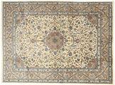 Kashmar carpet AXVZZZZQ1033