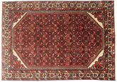 Hosseinabad Patina carpet AXVZZZZQ514