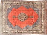 Sarouk carpet AXVZZZZQ1051