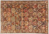 Bakhtiari carpet AXVZZZZQ1048