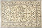 Keshan carpet AXVZZZZQ1050