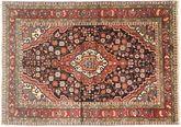 Hamadan carpet AXVZZZZQ1129