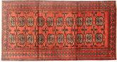 Turkaman teppe AXVZZZZQ1225