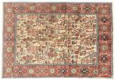 Rudbar carpet AXVZZZZQ1239