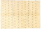 Gabbeh Persia carpet AXVZZZZQ68