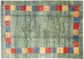 Gabbeh Persisch Teppich AXVZZZZQ628