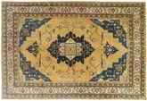 Hamadan Patina carpet AXVZZZZQ224