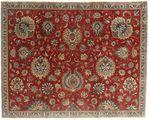 Tabriz Patina carpet AXVZZZZQ250