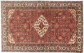 Hosseinabad Patina carpet AXVZZZZQ254