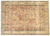 Ghom Patina szőnyeg AXVZZZZQ242