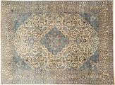 Kashmar carpet AXVZZZZQ1083
