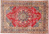 Najafabad carpet AXVZZZZQ1740