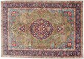 Tabriz tapijt AXVZZZZQ1649