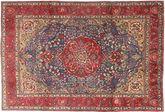 Tabriz carpet AXVZZZZQ1680