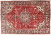 Tabriz carpet AXVZZZZQ1681