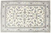 Nain carpet AXVZZZZQ1509