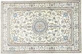 Nain carpet AXVZZZZQ1470