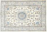 Nain carpet AXVZZZZQ1517
