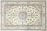Nain tapijt AXVZZZZQ1518