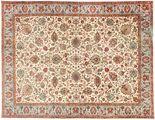 Tabriz tapijt AXVZZZZQ1734