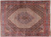 Koberec Moud AXVZZZZQ603