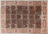 Kerman Patina carpet AXVZZZZQ456